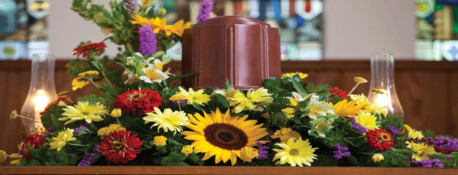 кремация ценови пакети