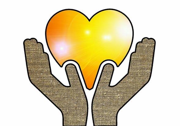 за въпросите на донорството